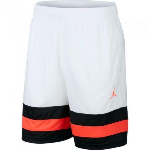 Nike MJ Jumpman BBall Short rövidnadrág (CD4937-100)