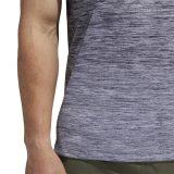 Adidas Gradient Tee Blckme póló (FL4394)