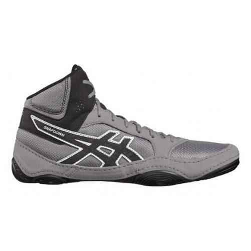 Asics Snapdown 2 birkózó cipő (J703Y-9690) szürke - CSAPAT- ÉS ... b952885ea3