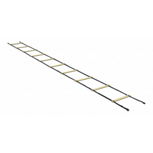 Koordinációs létra 4 méteres Standard (KO-VX-AGFF-4M)