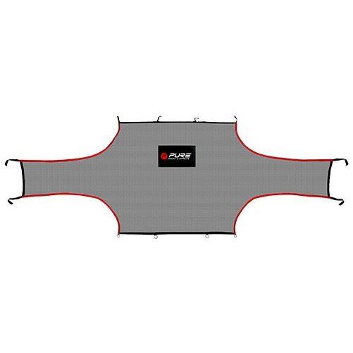 Pure2Improve gyakorló háló 500cmx200cm