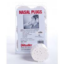 Mueller Orrtampon (Nasal Plugs)