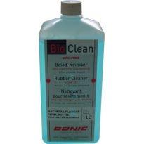Donic-Bio-Clean-boritas-tisztito-1-liter
