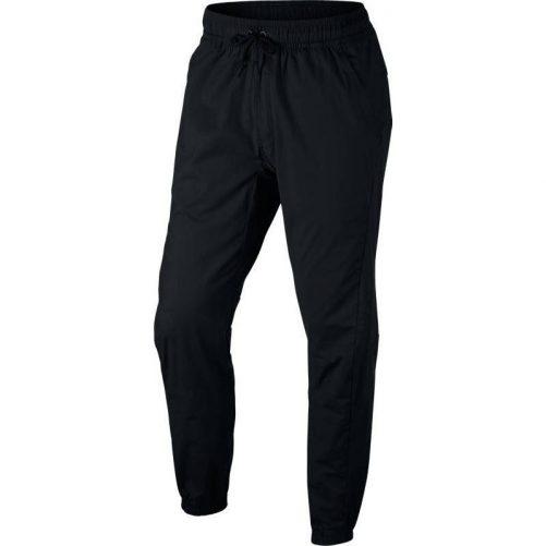 Nike City Woven Pant (834563-010)