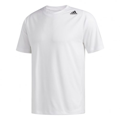 Adidas-Freelift-Sport-Fitted-3-St-polo-feher-DW9826
