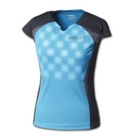 Donic Ladies' Shirt Splash