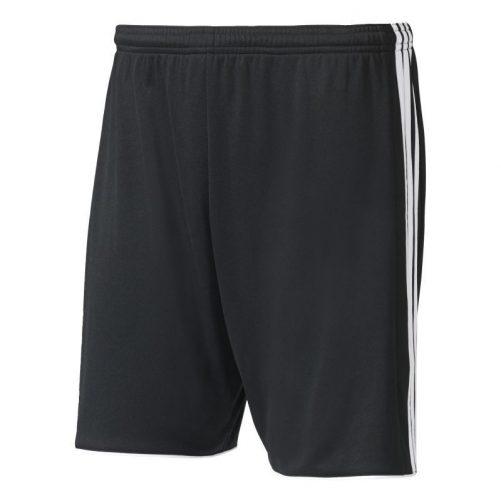Adidas 4krft Sport Voven short - szürke rövidnadrág (FL4599)