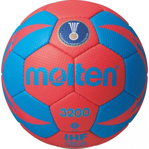 Molten-H-X3200-RB2-kezilabda