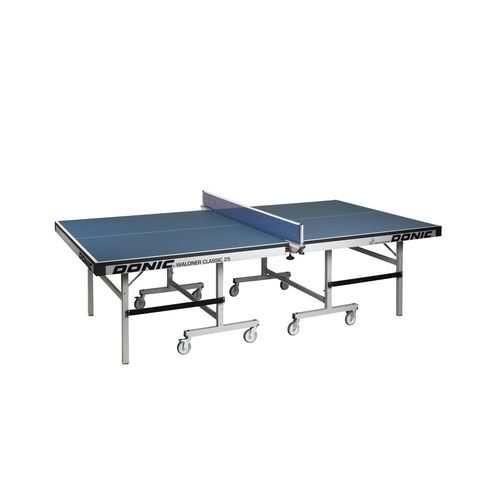 Donic-Waldner-Classic-25-asztalitenisz-asztal