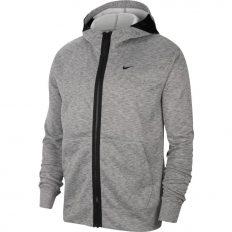 Nike Spotlight Basketball Hoodie (CK6414-010)