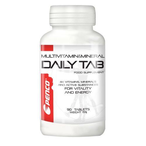 Penco-Daily-Tab-44-plus-90-tabletta