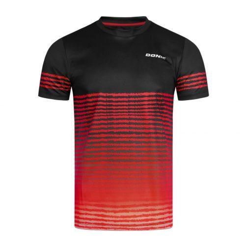 T-Shirt TROPIC póló
