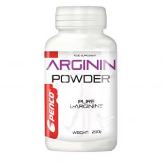Penco-L-Arginin-kapszula-200g