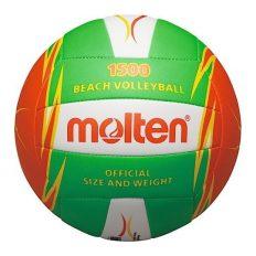 Molten-V5B1500-roplabda
