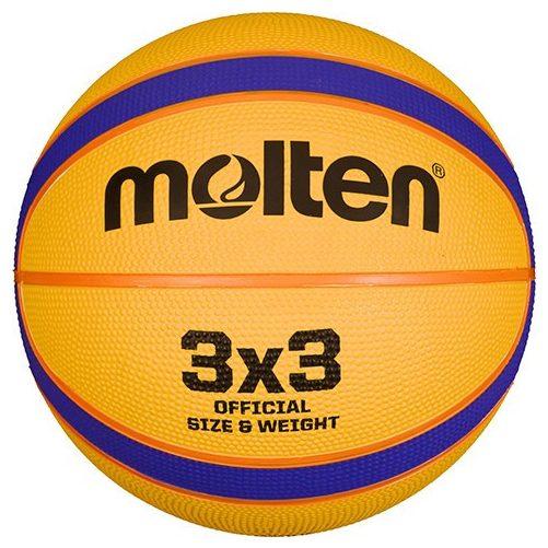 Molten-B33T2000-kosarlabda