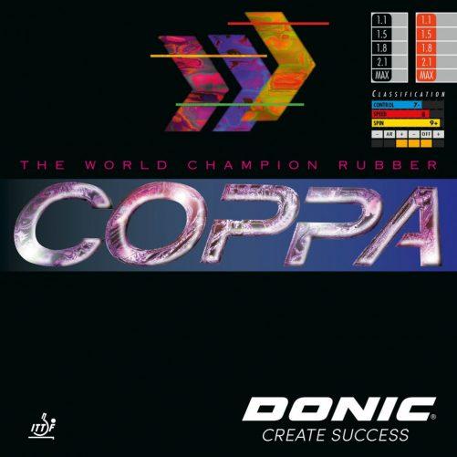 Donic-Coppa-boritas