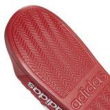 AQ1705-adidas-adilette-shower-papucs