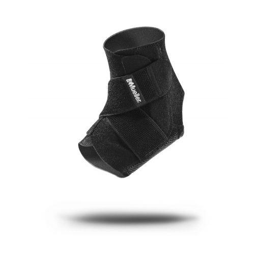 Mueller Állítható Bokaszorító/Bokavédő (Adjustable Ankle Stabilizer)
