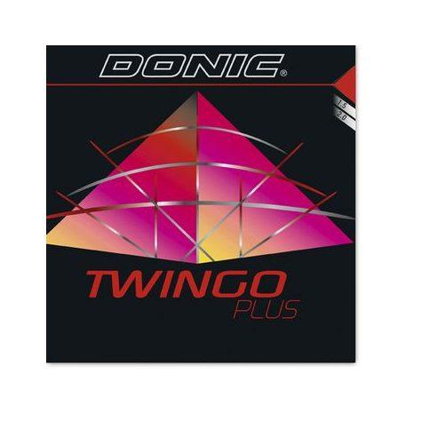 Donic-Twingo-Plus-boritas