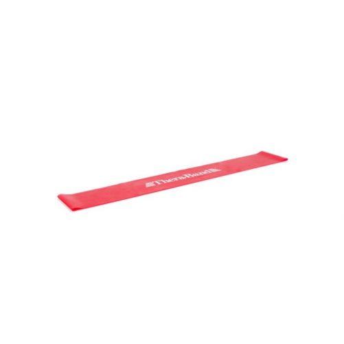 theraband-loop-gumiszalag-hurok-455-cm-piros