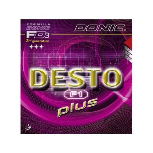 Donic-Desto-F1-Plus-boritas