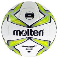 Molten-F-V3400-G-focilabda