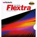 Butterfly Flextra borítás