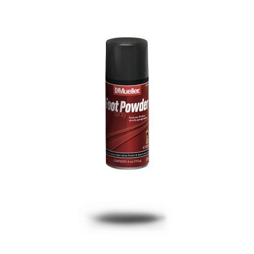 Mueller-Labhintopor-spray-Foot-Powder