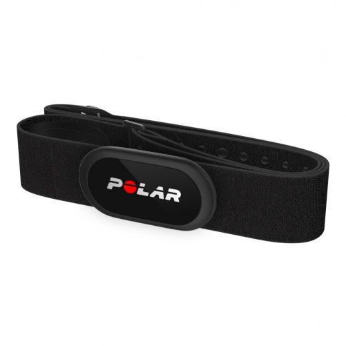 POLAR H10 N HR SENSOR pulzusérzékelő