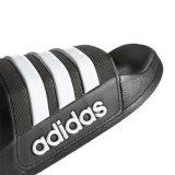 Adidas Adilette Shower papucs (AQ1701)