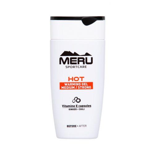 MERU-HOT-bemelegito-gel-eros