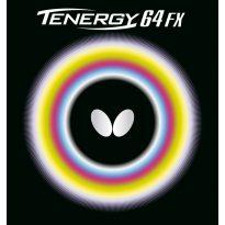 Butterfly-Tenergy-64-FX-boritas
