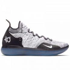 Nike Kosárlabda Cipő Rendelés Zoom KD11 Férfi Kosárlabda