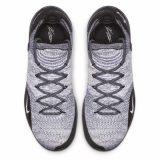 Nike-Zoom-KD11-AO2604-006