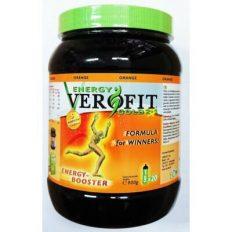 Verofit Gold
