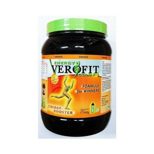 Verofit Gold ital