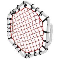 Pure2Improve kézi hexagon rugófal 58cm x 58cm