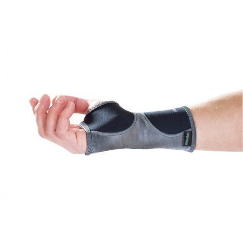 Mueller Hg80® Wrist Support csuklóvédő