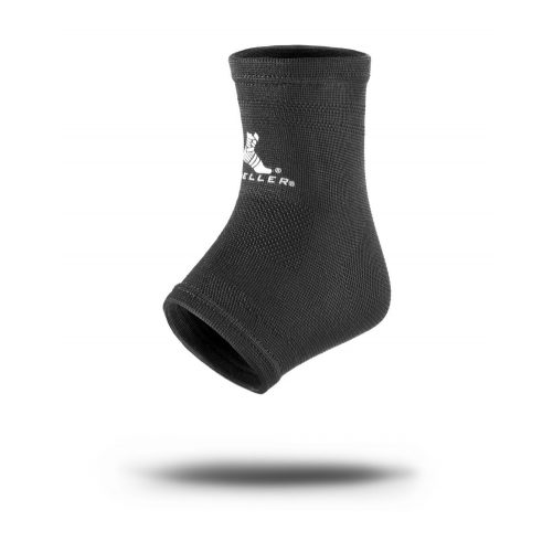 Mueller-Gumirozott-Bokaszorito-Bokavedo-Elastic-Ankle-Support