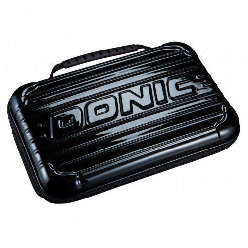 Donic Bat case Hardcase ütőtok