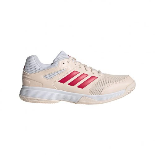 adidas-Speedcourt-W-teremcipo-FU8325