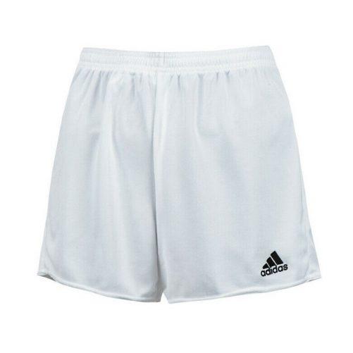 Adidas Parma 16 Shorts (AI6206) Női rövidnadrág