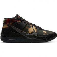 Nike-KD13-Bleach-Plaid-kosarlabda-cipo-DA0895-005