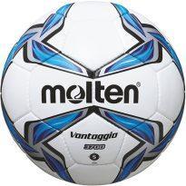 Molten-F5V3700-focilabda