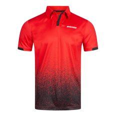 Polo shirt SPLASHFLEX póló