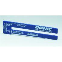 Donic-halomero