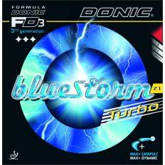 Donic Bluestorm Z1 Turbo borítás