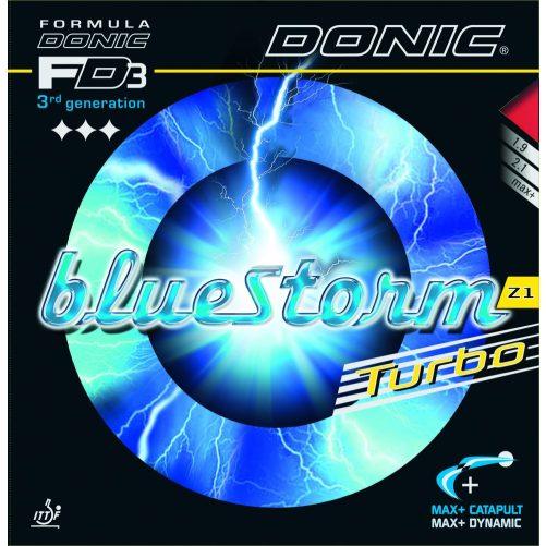 Donic-Bluestorm-Z1-Turbo-boritas