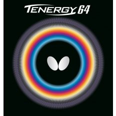 Butterfly-Tenergy-64-boritas