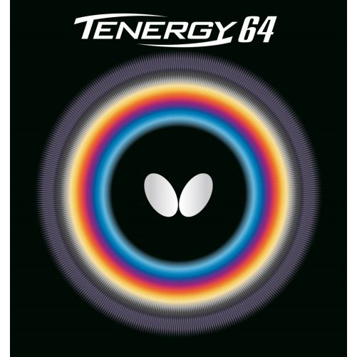 Butterfly Tenergy 64
